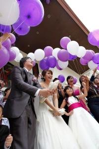 wedding-organizer-semarang-11-11